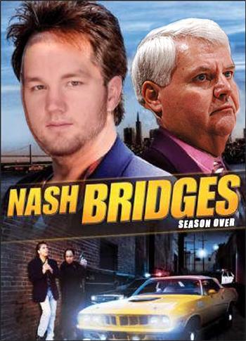 NashBridges.jpg