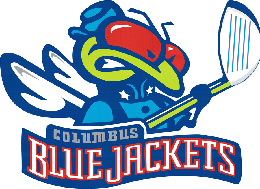 blue_jackets1.jpg