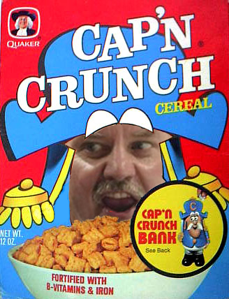 capnhitchcock.jpg