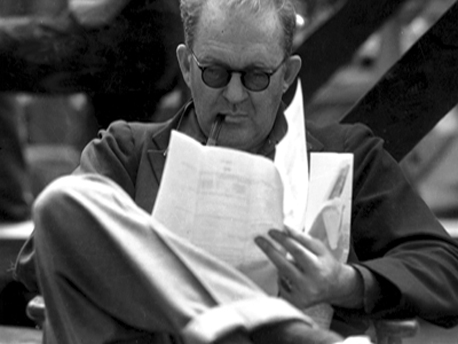 john ford best movies